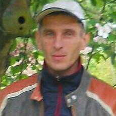 Фотография мужчины Александр, 39 лет из г. Таштагол