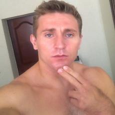Фотография мужчины Vlad, 35 лет из г. Астана