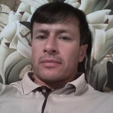 Фотография мужчины Джура, 45 лет из г. Москва