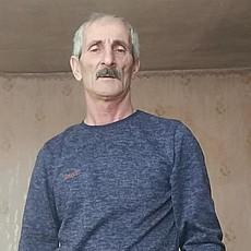Фотография мужчины Адам, 56 лет из г. Костанай