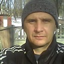 Слава, 39 лет