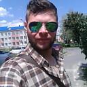 Алекс, 36 лет