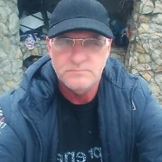 Фотография мужчины Александр, 56 лет из г. Анапа