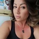 Наталья, 39 из г. Владивосток.
