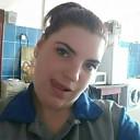 Виктория, 27 лет