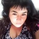 Анжелика, 35 лет