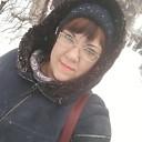 Лисичка, 38 из г. Ульяновск.