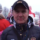 Владимир, 56 из г. Санкт-Петербург.