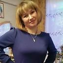 Наталья, 39 из г. Чита.