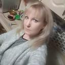 Юлия, 43 из г. Новосибирск.