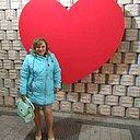 Ivanka, 29 лет