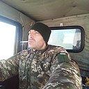 Игорь Анатолич, 29 лет