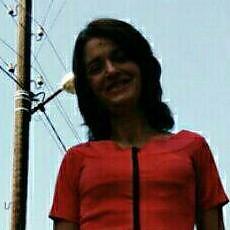 Фотография девушки Лена, 47 лет из г. Анапа