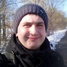 Фотография мужчины Андрий, 26 лет из г. Бобровица
