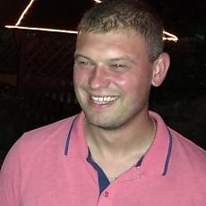 Фотография мужчины Виталик, 31 год из г. Минск