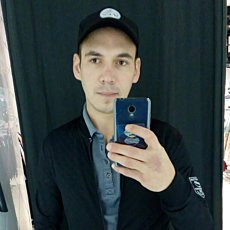 Фотография мужчины Андрюха, 31 год из г. Москва