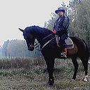 Геннадий, 62 года