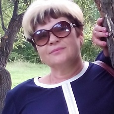 Фотография девушки Ирина, 52 года из г. Чунский