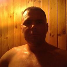 Фотография мужчины Шайтан, 41 год из г. Дальнереченск