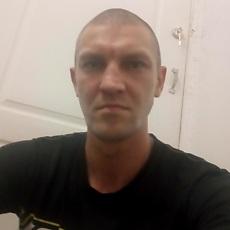Фотография мужчины Антон, 35 лет из г. Пермь