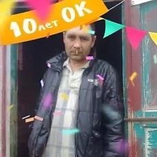 Фотография мужчины Петр, 47 лет из г. Харьков