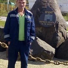 Фотография мужчины Михаил, 40 лет из г. Чунский