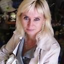 Валентина, 43 из г. Тайшет.