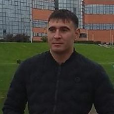 Фотография мужчины Александр, 27 лет из г. Бутурлиновка