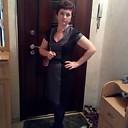Татьяна, 40 лет