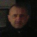 Сем, 45 лет