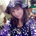 Ирина, 37 из г. Симферополь.