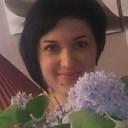 Марина, 35 из г. Барнаул.