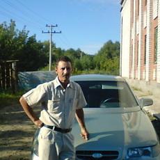 Фотография мужчины Надар, 58 лет из г. Валуйки