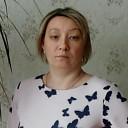 Таня, 40 лет