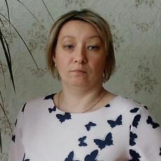 Фотография девушки Таня, 39 лет из г. Слободской