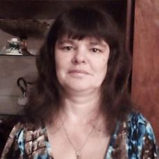 Фотография девушки Валентина, 47 лет из г. Прилуки