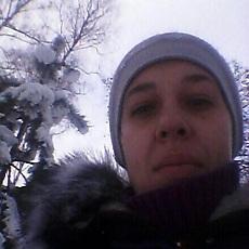 Фотография девушки Ольга, 33 года из г. Шепетовка