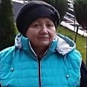 Нина, 59 лет
