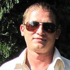 Фотография мужчины Рома, 35 лет из г. Миргород