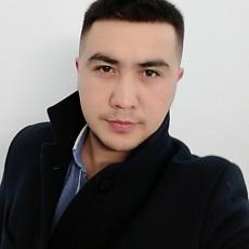 Фотография мужчины Maks, 31 год из г. Москва