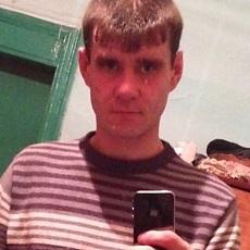 Фотография мужчины Василий М, 31 год из г. Иркутск