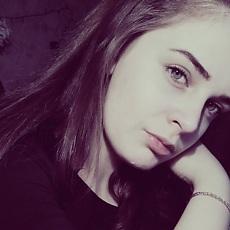 Фотография девушки Малышка, 20 лет из г. Москва