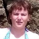 Юля, 33 года