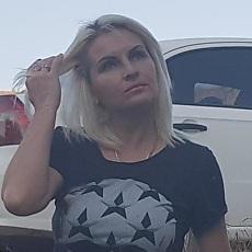 Фотография девушки Amazonka, 42 года из г. Керчь