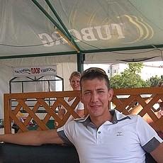 Фотография мужчины Славик, 35 лет из г. Самбор