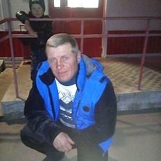 Фотография мужчины Андрей, 40 лет из г. Бобров