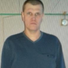Фотография мужчины Александр, 46 лет из г. Волгодонск