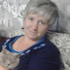 Фотография девушки Светлана, 51 год из г. Шушенское