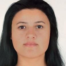 Фотография девушки Lena, 37 лет из г. Изяслав