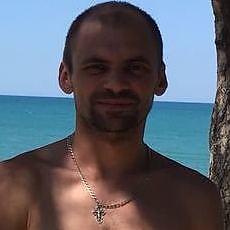 Фотография мужчины Андрей, 30 лет из г. Саврань